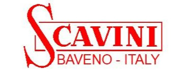New products: Scavini testing equipment