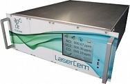 AP2E LaserCEM® gas analyzers