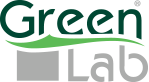 http://www.greenlab.hu/home_en.html